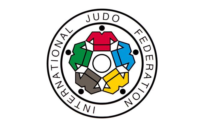 IJF logo