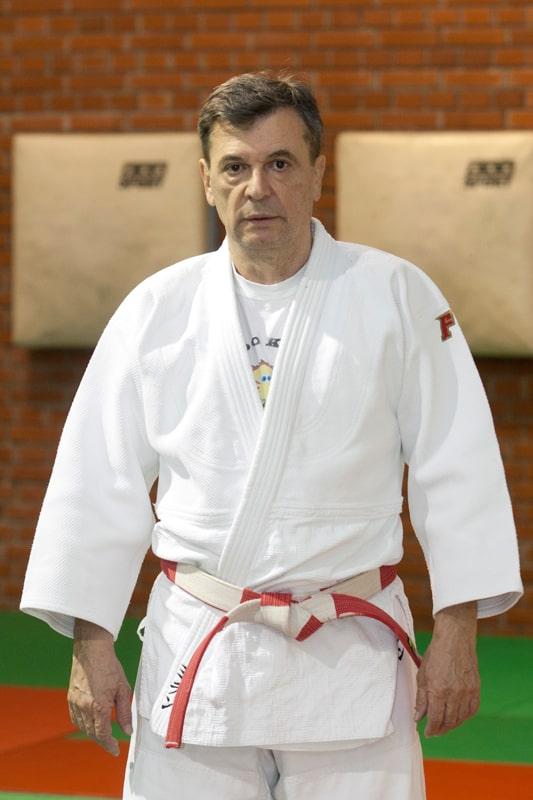 Mijalković Milan