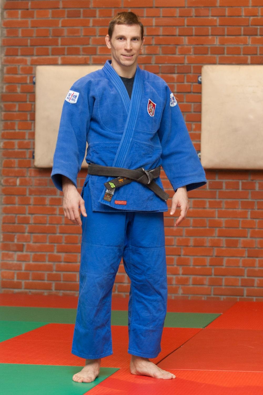Miloš Mijalković